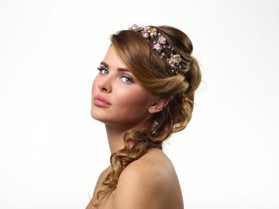 Brautmode-Scholz-Accessoires-Haarschmuck03.jpg