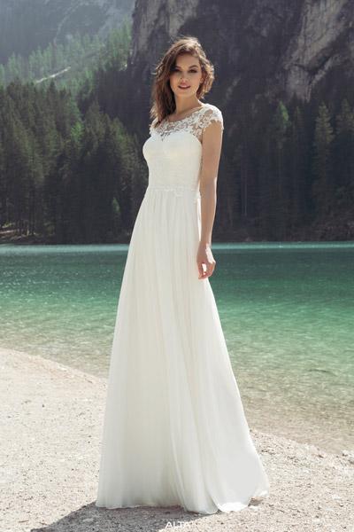 Brautmode-Scholz-Lerina.jpg