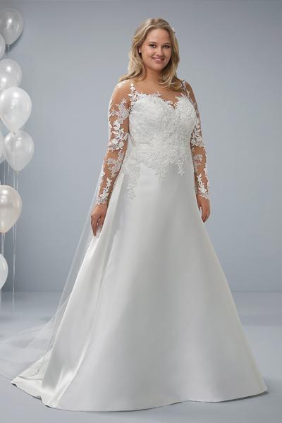 Brautmode-Scholz-White-One-Plus-Size.jpg