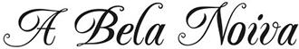 logo-a-bela-noiva.png