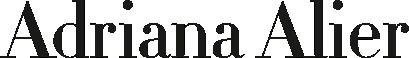 logo-adriana-alier.png