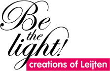 logo-creations-of-leijten.png