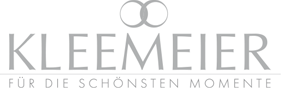 logo-kleemeier.png