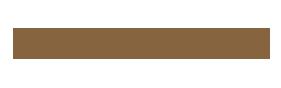 logo-lina-becker.png