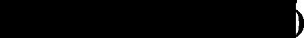 logo-raimon-bundo.png