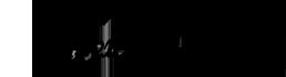 logo-rhea-costa.png