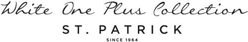 logo-white-one-plus-size.png