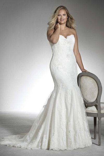 Brautmode-Scholz-White-One-Plus-Size-Faciel.jpg