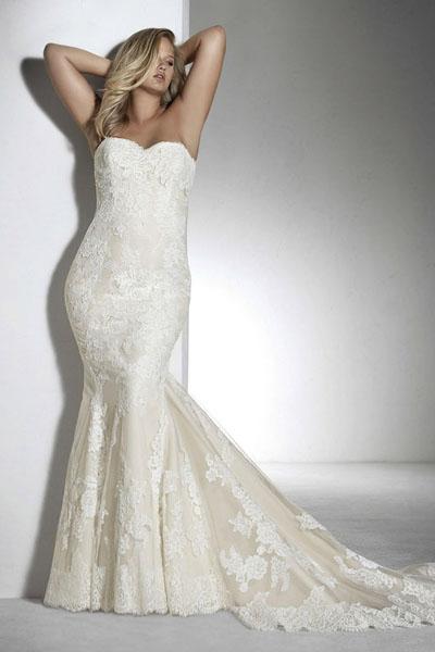Brautmode-Scholz-White-One-Plus-Size-Famosa.jpg