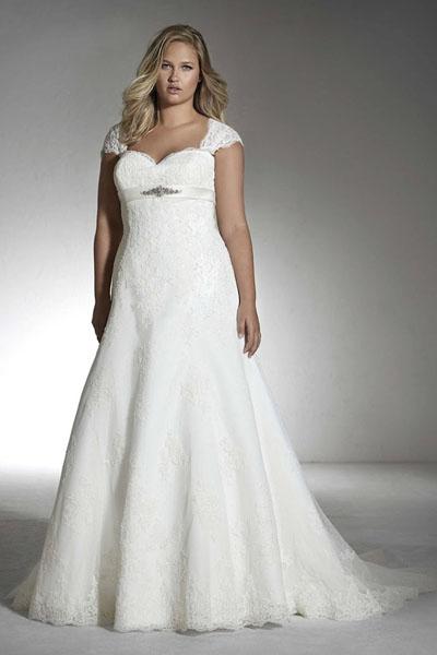 Brautmode-Scholz-White-One-Plus-Size-Jaleb.jpg