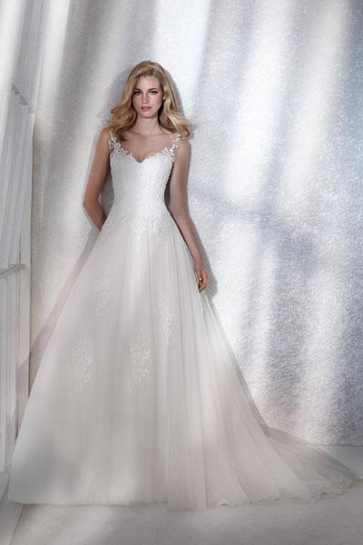 Brautmode-Scholz-White-One-Femme.jpg