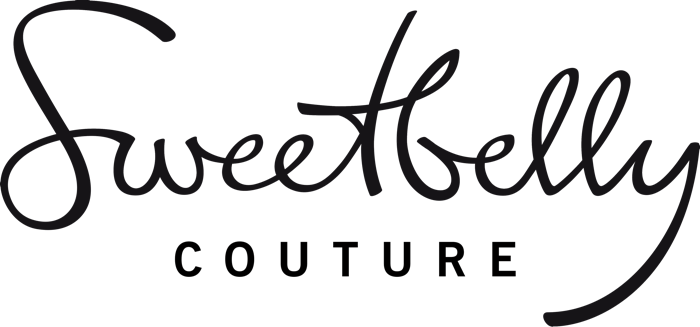 logo-sweetbelly.png